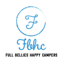 fbhc-logo-sample_bytailorbrands